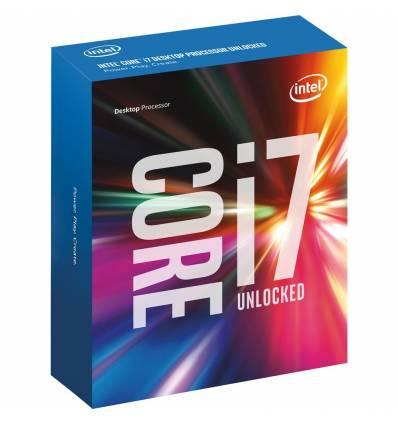 Core I7-5820K 3.30Ghz W/O Fan Skt2011-V3 15Mb Cache Boxed