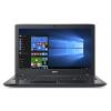"Acer Aspire E5-774G-57NJ 2.5GHz i5-7200U 17.3"" 1600 x 900Pixel Nero"