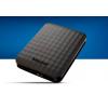 Seagate Archive HDD M3 1000GB Nero