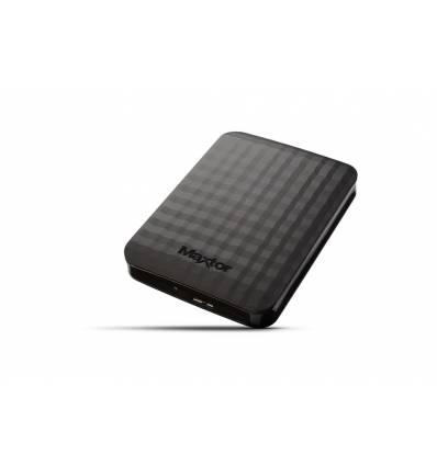 Seagate Archive HDD M3 2000GB Nero