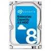 Seagate Enterprise 8TB 8000GB SATA