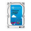 Seagate Enterprise ST1000NM0055 1000GB Serial ATA III disco rigido interno
