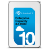 "Seagate Enterprise 10 TB 3.5"" 10000GB Serial ATA III"