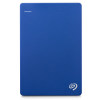 Seagate Backup Plus Slim 1TB 1000GB Blu
