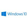 Microsoft Windows 10 Home Premium 64 Bit ITA OEM