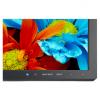 "NEC MultiSync E224WI 21.5"" Full HD TFT/IPS Nero"