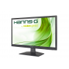 "Hannspree Hanns.G HL 247 DBB 23.6"" Full HD Opaco"