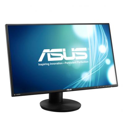 "ASUS VN279QLB 27"" Full HD IPS Nero"