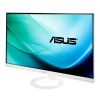 "ASUS VX279H-W 27"" Full HD AH-IPS Bianco"