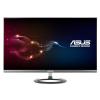 "ASUS MX27AQ 27"" Wide Quad HD Nero"