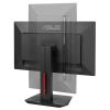"ASUS MG279Q 27"" Wide Quad HD Opaco Nero"