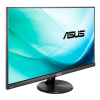 "ASUS VC279H 27"" Full HD IPS Opaco Nero"