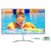 Philips Monitor LCD con Ultra Wide Color