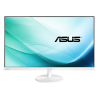 "ASUS VC279H-W 27"" Full HD AH-IPS Opaco Bianco"