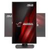 """ASUS PG279Q 27"""" Wide Quad HD IPS Opaco Nero"""