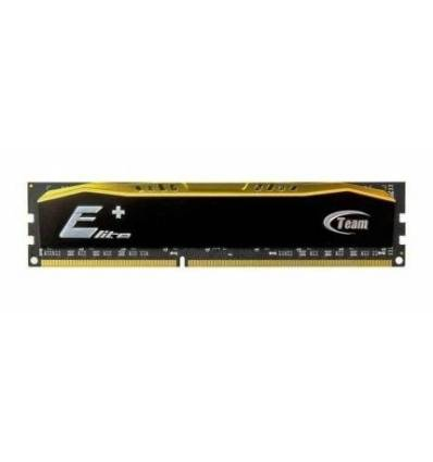 Team Group 8GB DDR4 DIMM 8GB DDR4 2133MHz memoria