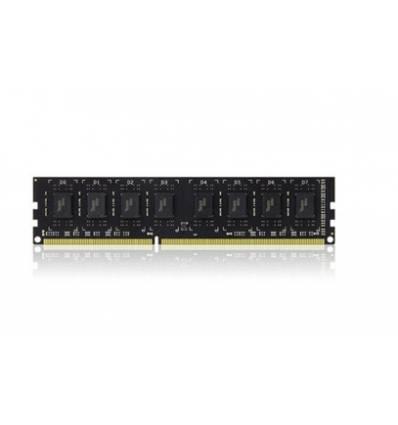 Team Group 4GB DDR4 DIMM 4GB DDR4 2400MHz memoria