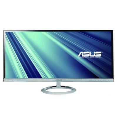 """Monitor ASUS 29"""" Mx299q Lcd 21:9 5Ms FullHD"""