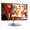 "Monitor Led 24"" Dell S2418H FullHD [210-ALPX]"
