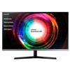 Monitor LED 32 Samsung U32H850
