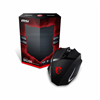 Mouse MSI Interceptor DS200 GAMING