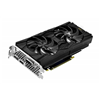 Scheda Video Gainward GeForce RTX 2060 6GB Phoenix GS