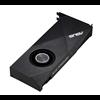 Scheda Video Asus nVidia Turbo RTX 2060 6G 6GDDR6