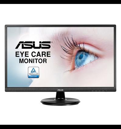 Monitor LED 24 Asus VA249HE