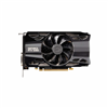 Scheda Video EVGA GeForce RTX 2060 XC Black Gaming, 6144 MB GDDR6