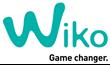 Manufacturer - Wiko