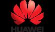 Manufacturer - Huawei